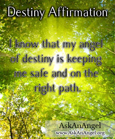 The Angel of Destiny | The Charmed Legacy Wiki | Fandom powered by ...